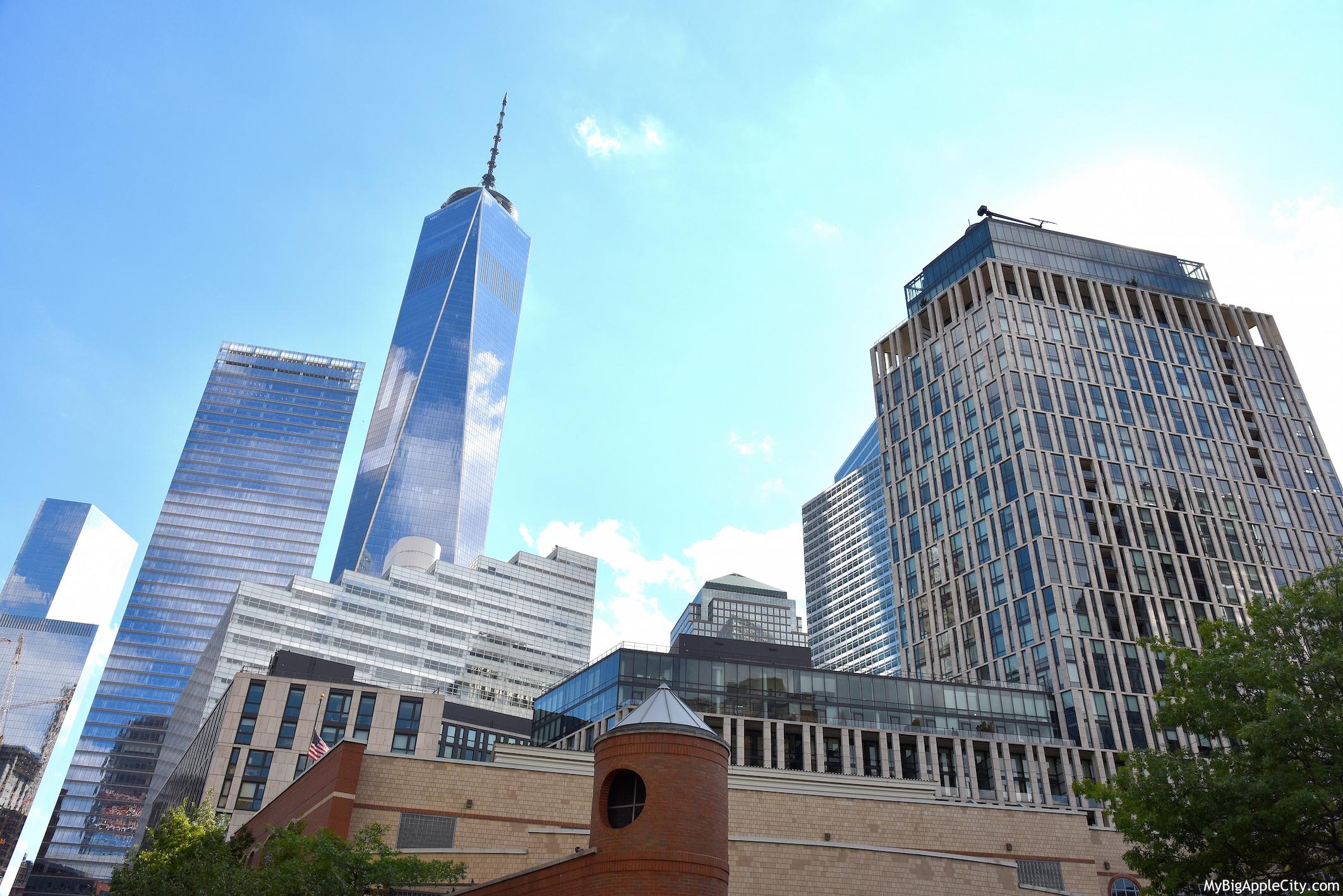 One-WTC-NYC-tribeca-travel-blogger-mybigapplecity