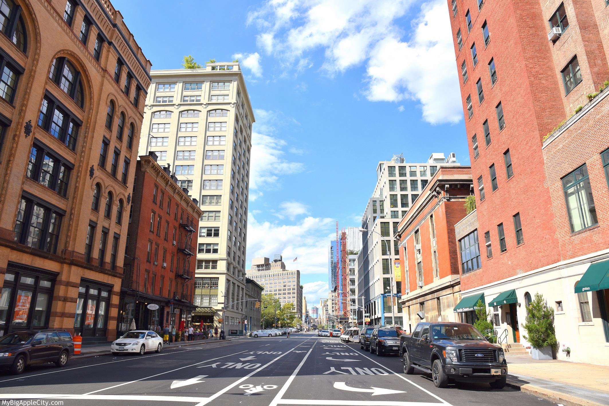 Street-photographer-new-york-manhattan-blogger-mybigapplecity