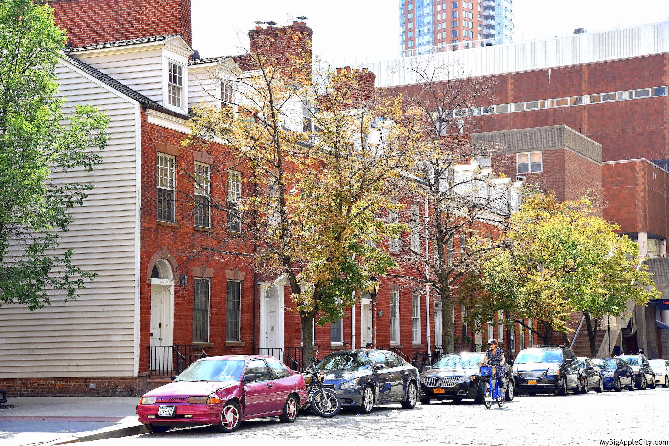 Tribeca-new-york-manhattan-house-travelblog