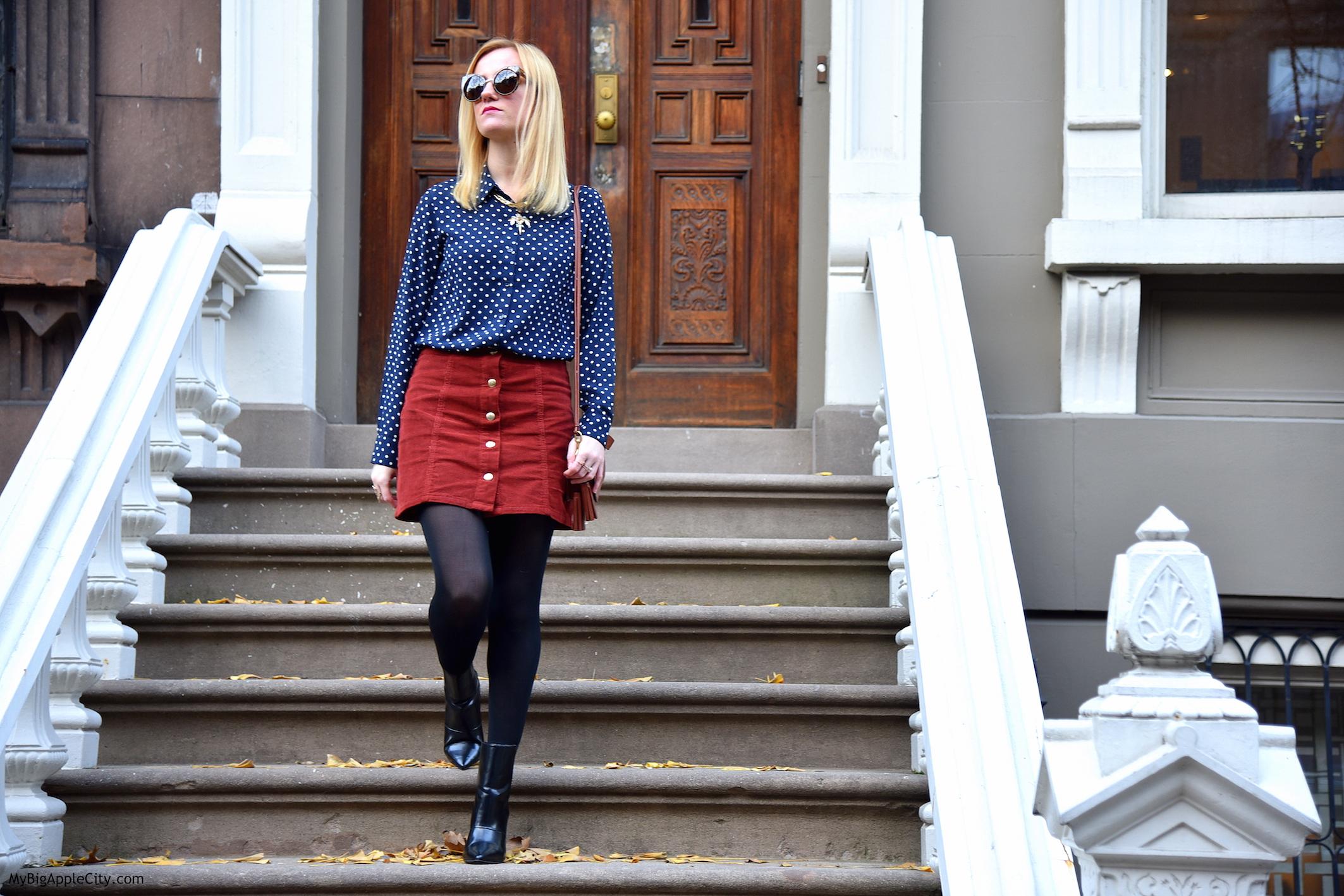 French-Fashion-Blogger-NYC-streetstyle-OOTD-mybigapplecity