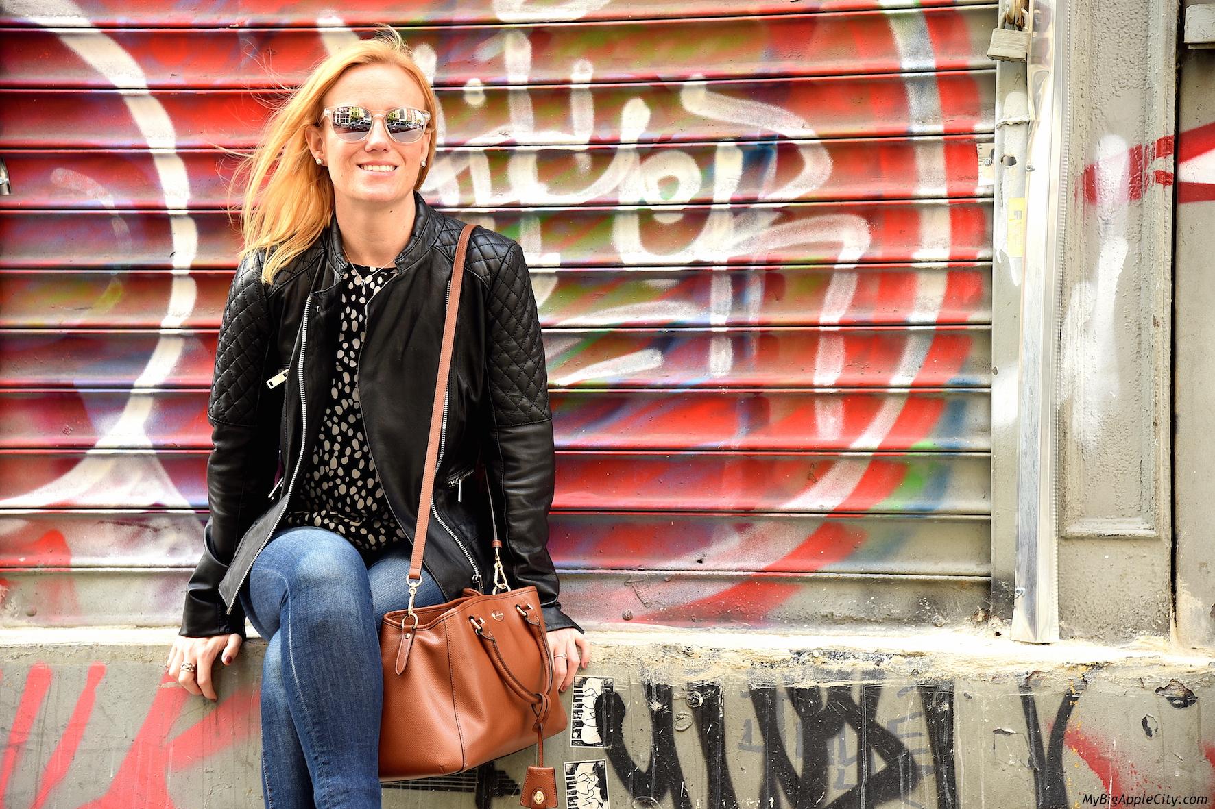 NYC-outfit-streetstyle-Fall-Fashion-Style-blogger-MyBigAppleCity