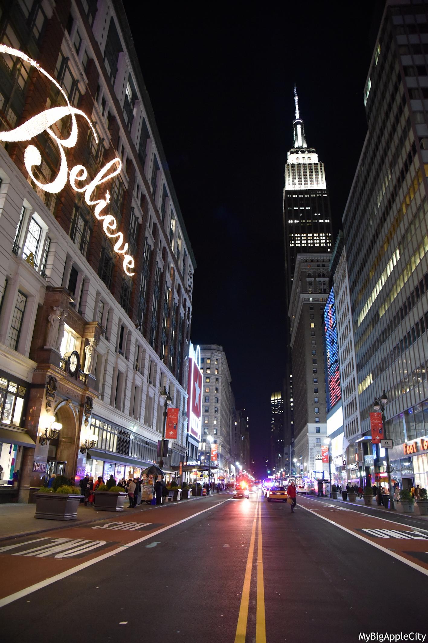 Christmas-Holiday-New-York-34th-street-MyBigAppleCity