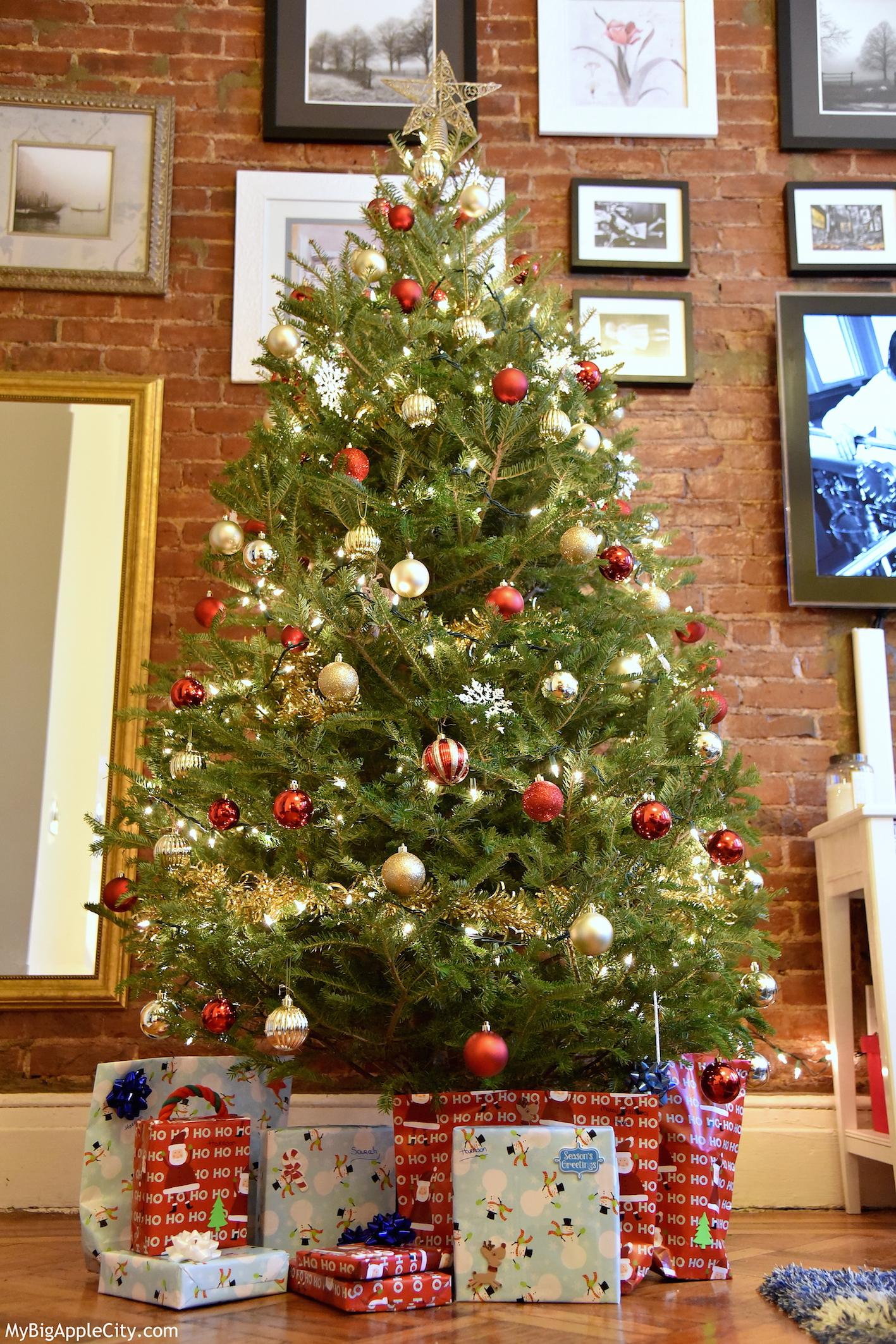 Fashion-Lifestyle-Blogger-interior-NYC-Christmas-MyBigAppleCity