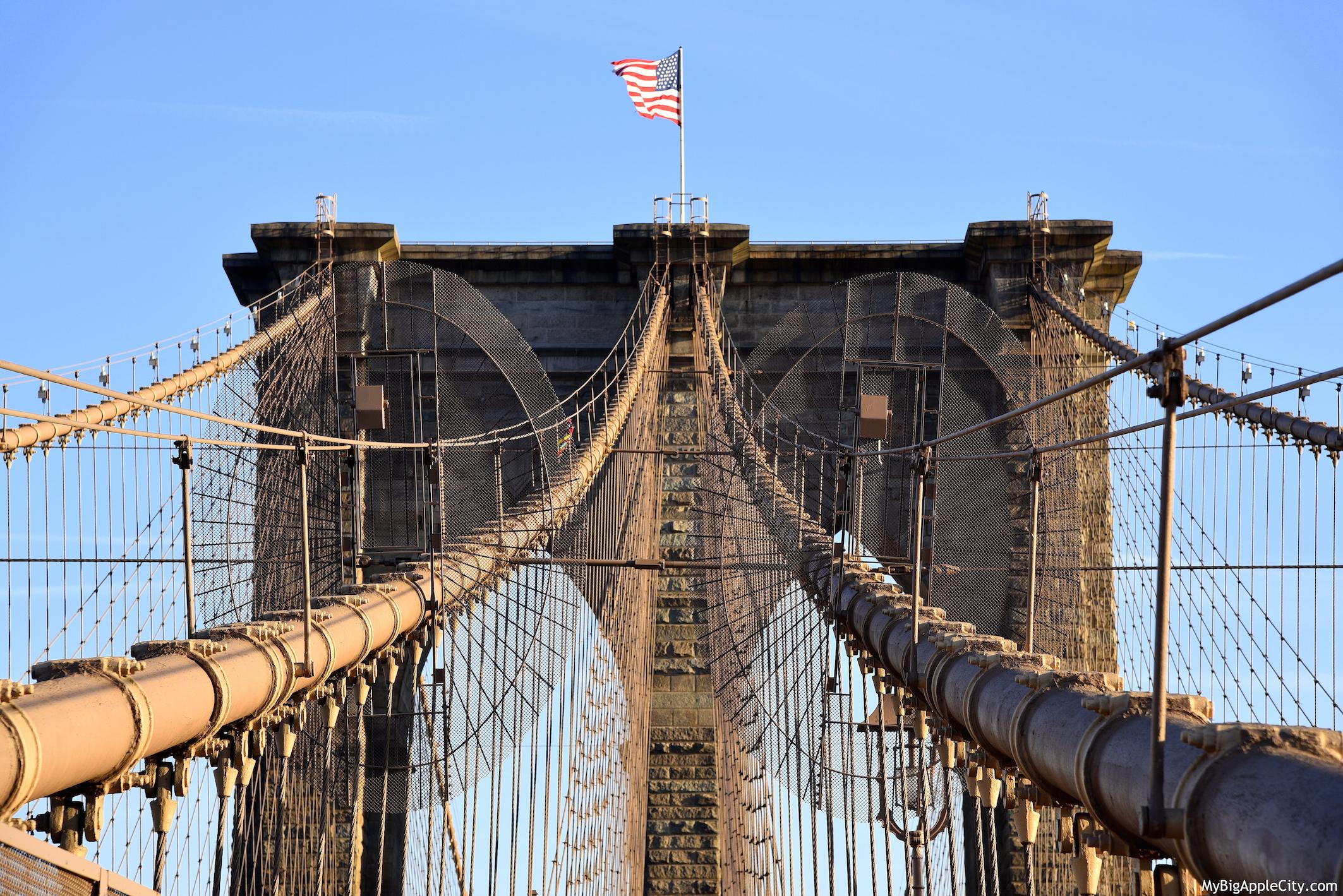 Brooklyn-Bridge-2016-travel-photography-blog-NewYork-mybigapplecity
