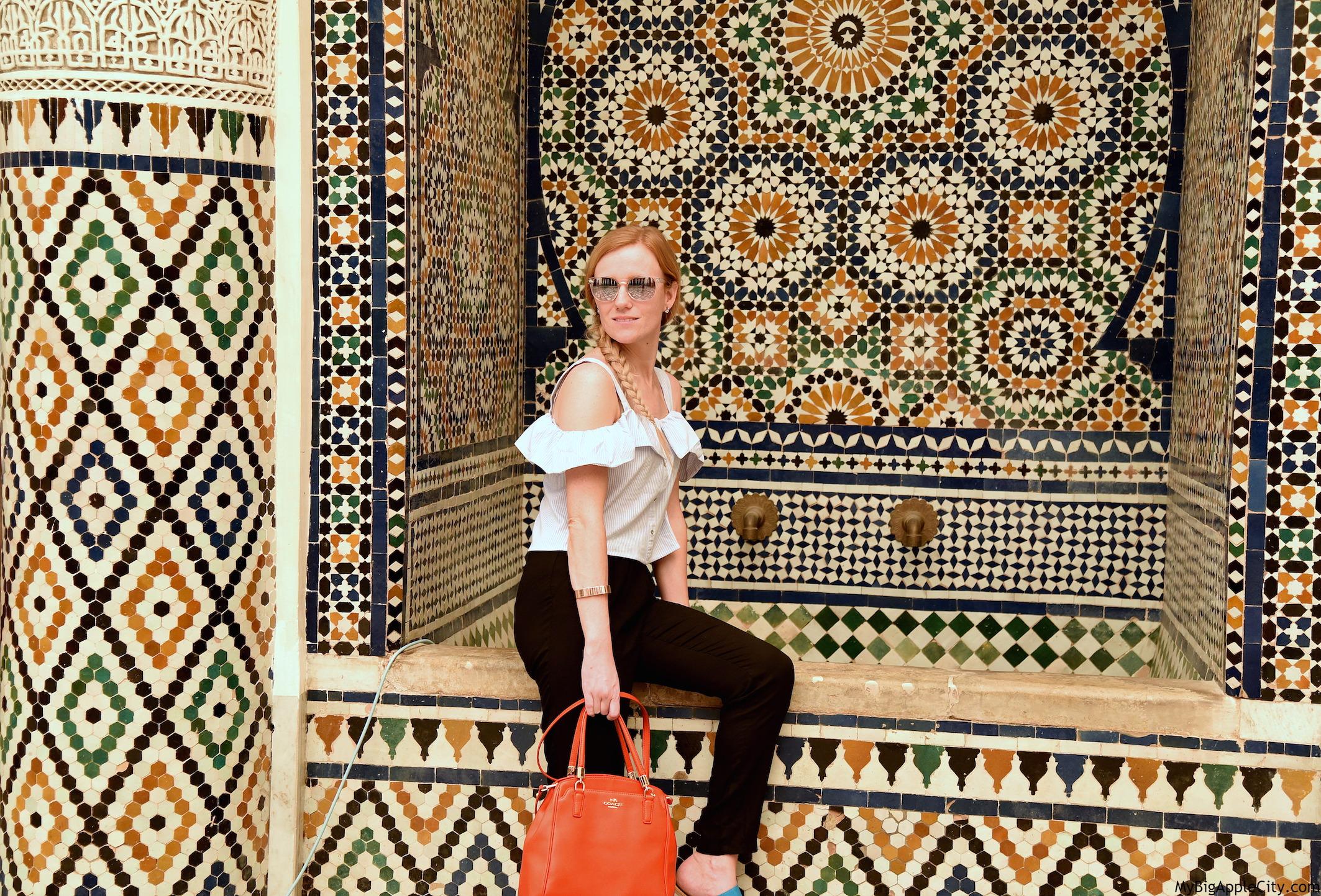 Blogueuse-Mode-Fashion-Summer-Look-MyBigAppleCity