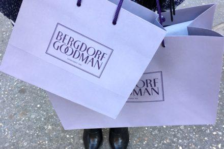 Shopping-Bergdorf-Goodman-New-York-Fashion-Blogger-MyBigAppleCity