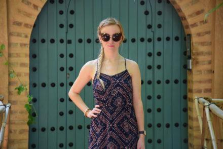 Visit-Jardin-Majorelle-Fashion-Blog-Travel-Style-MyBigAppleCity