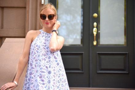 Fashion blogger new-york nyc streetstyle mybigapplecity