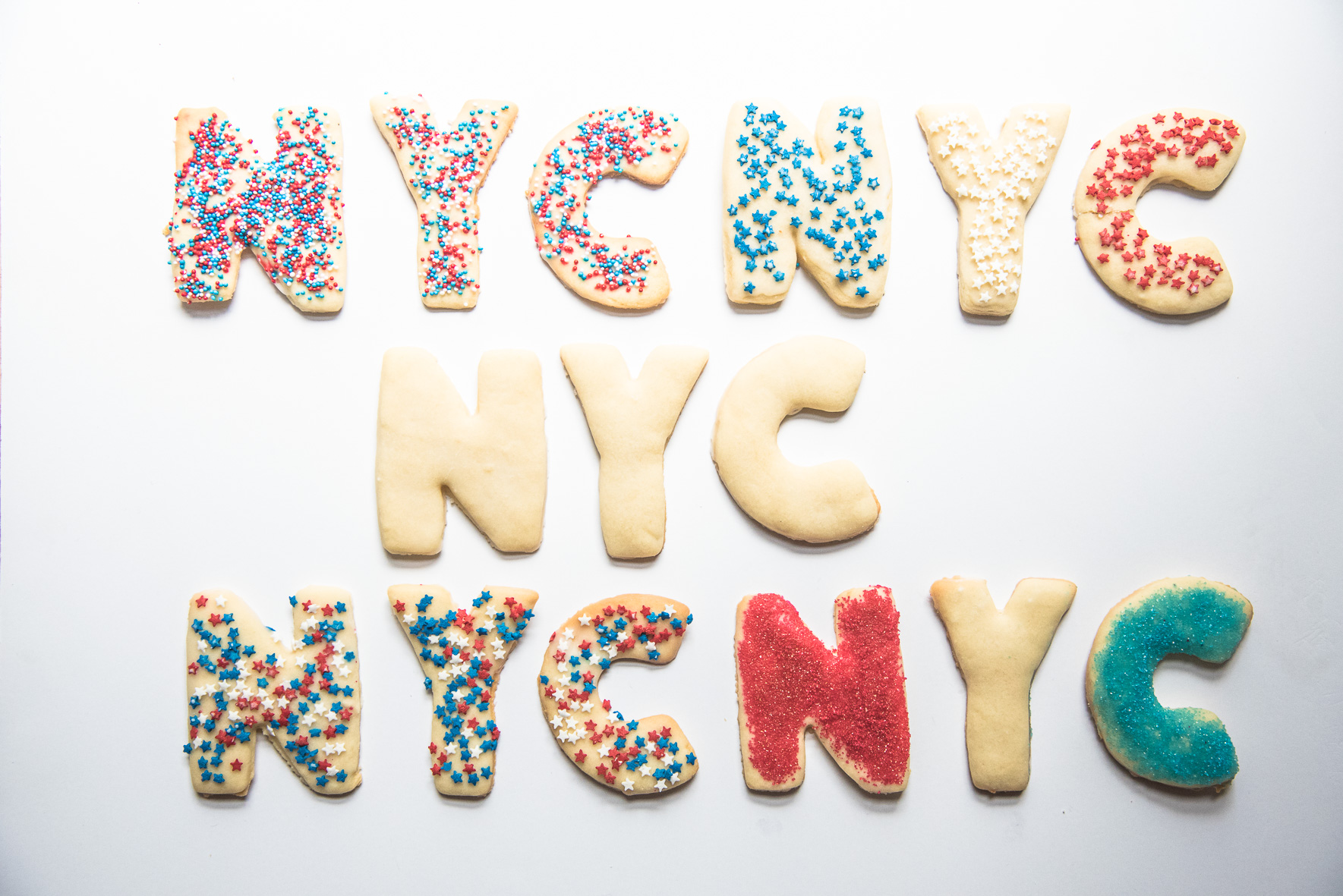 6-years-nyc-1