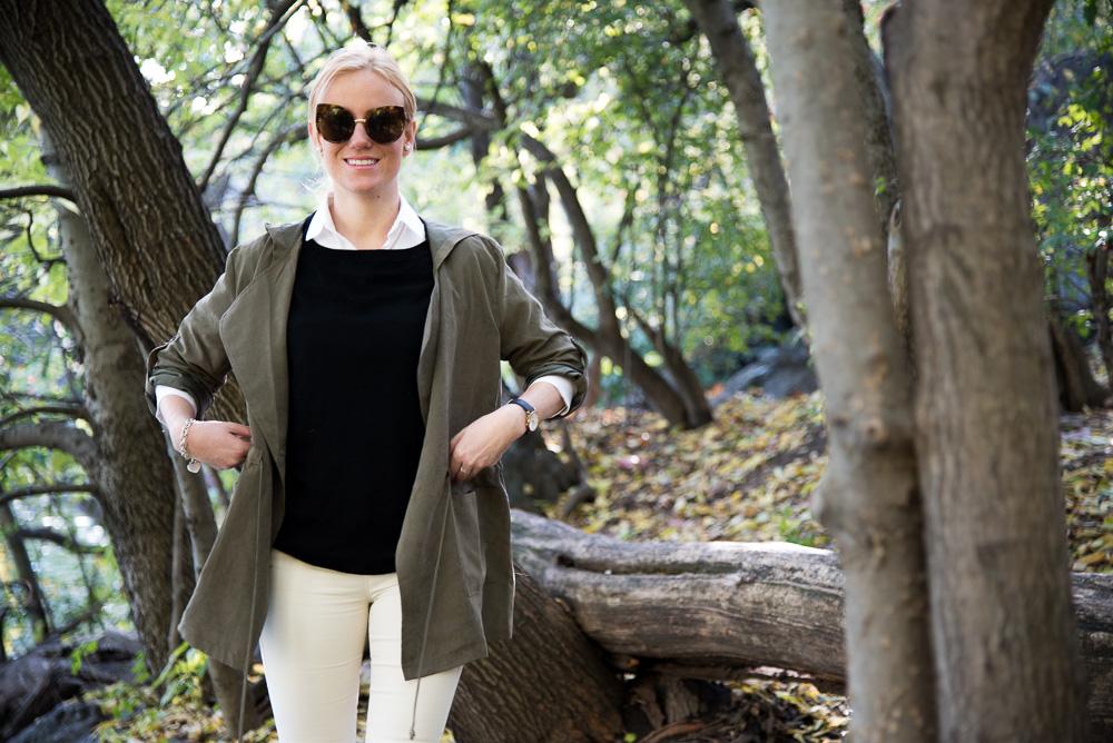 NYC fashion blogger personal style Tobi