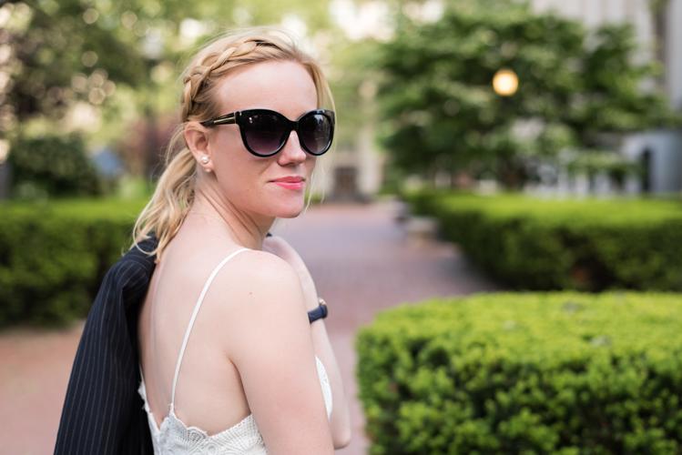 Blog mode lifestyle New York Français à NYC