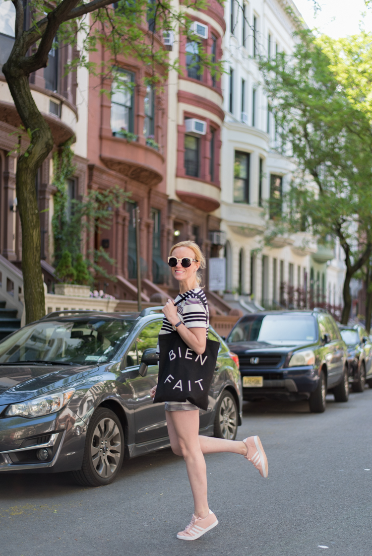 Tobi Spring Summer style Fashion Blogger