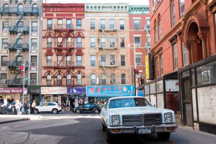 blogger voyage new york city 2017 mybigapplecity