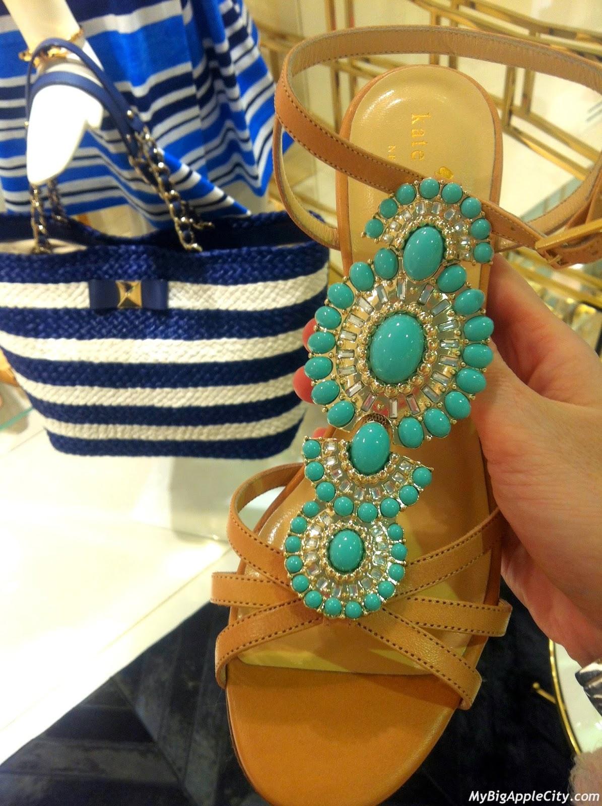 spring-nyc-fashion-blog