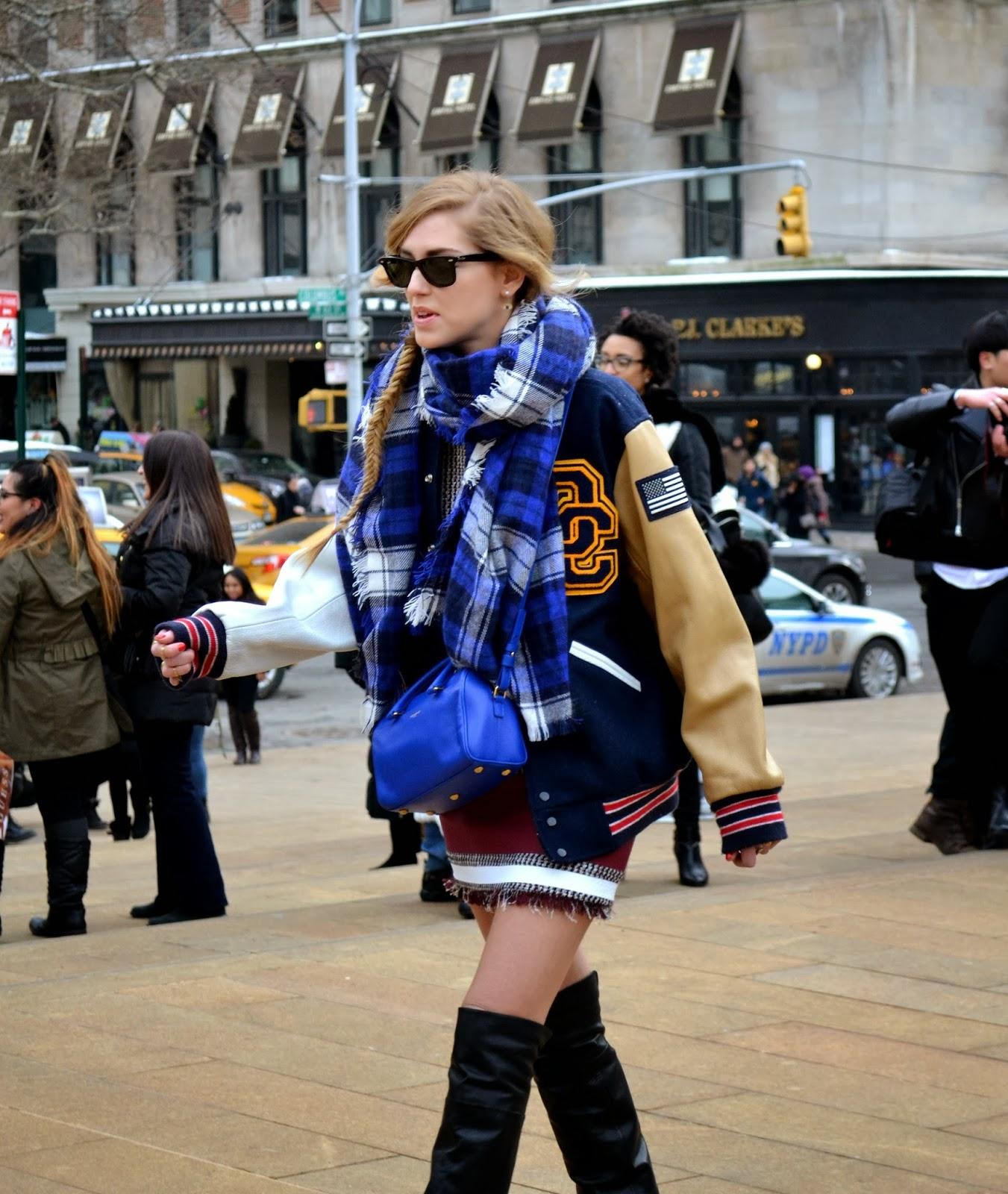 theblondesalad-chiara-fashion-week-2014-ny