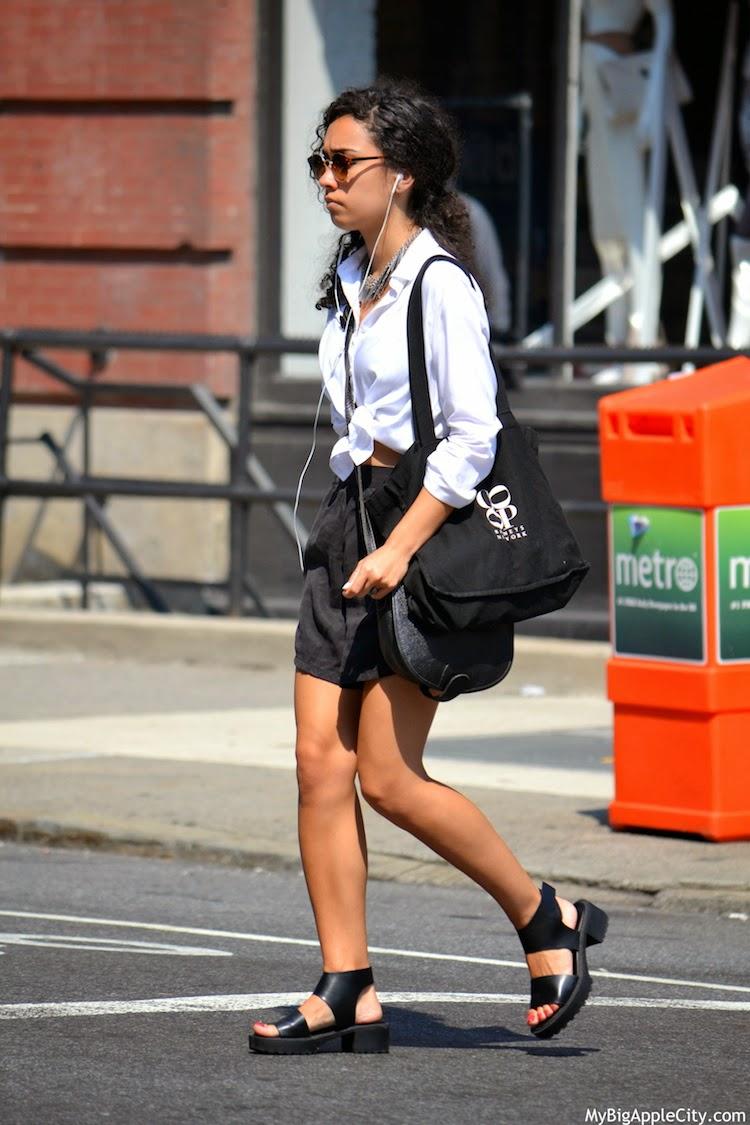 nyc-streetstyle-summer-2014-look-ootd