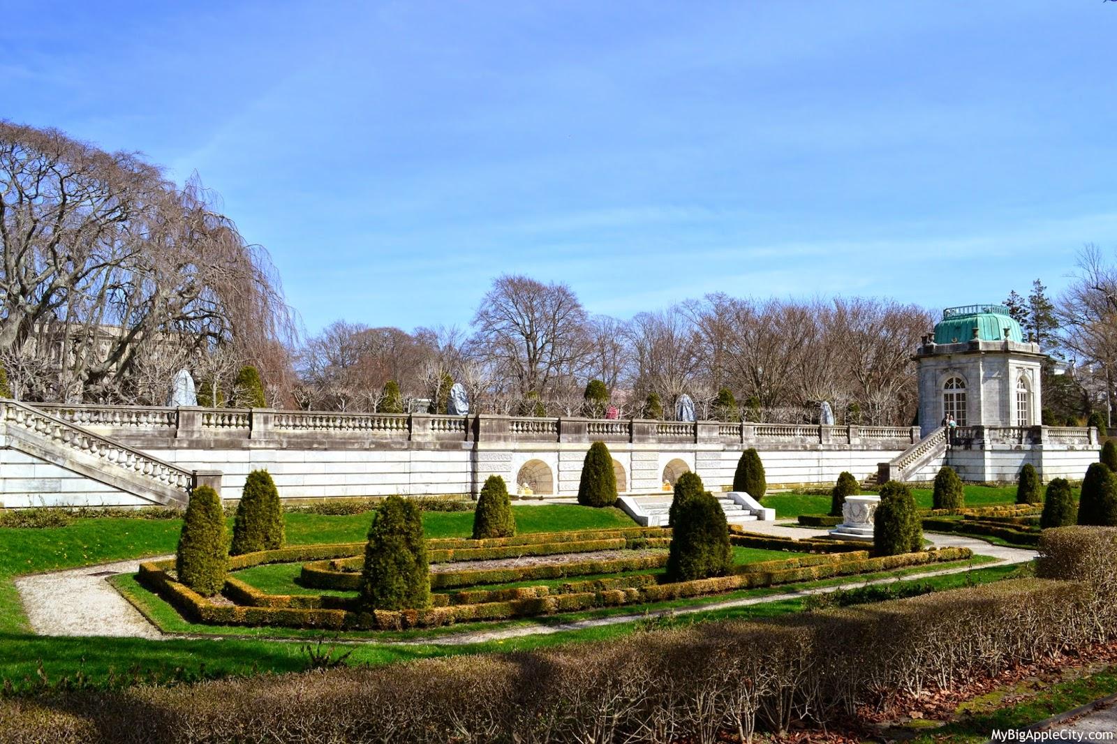 best-garden-usa-newport-travel