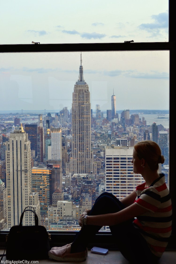 mybigapplecity-empire-state-travel-fashion-nyc-blogger