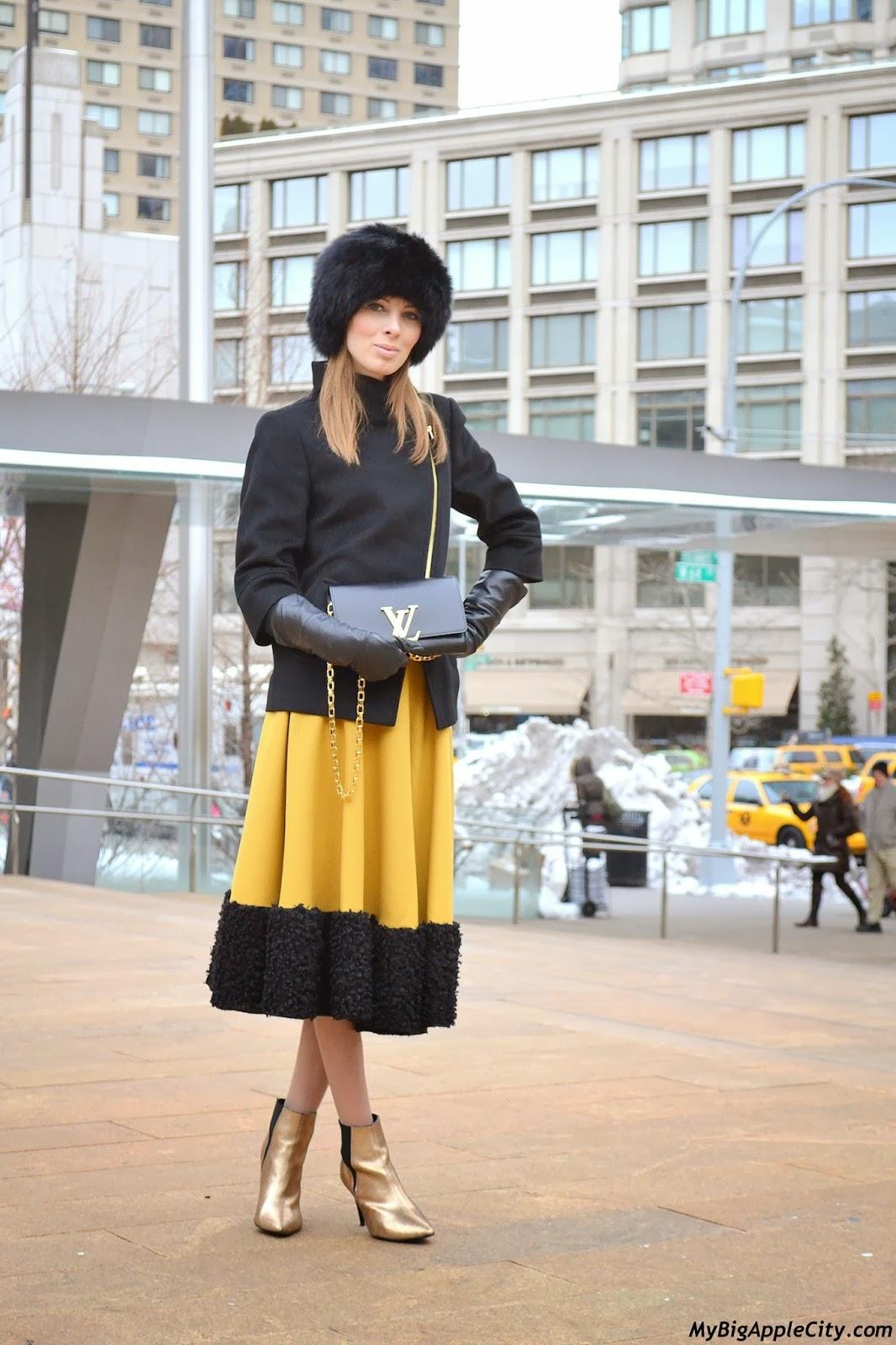new-york-fashion-week-streetstyle-louis-vuitton
