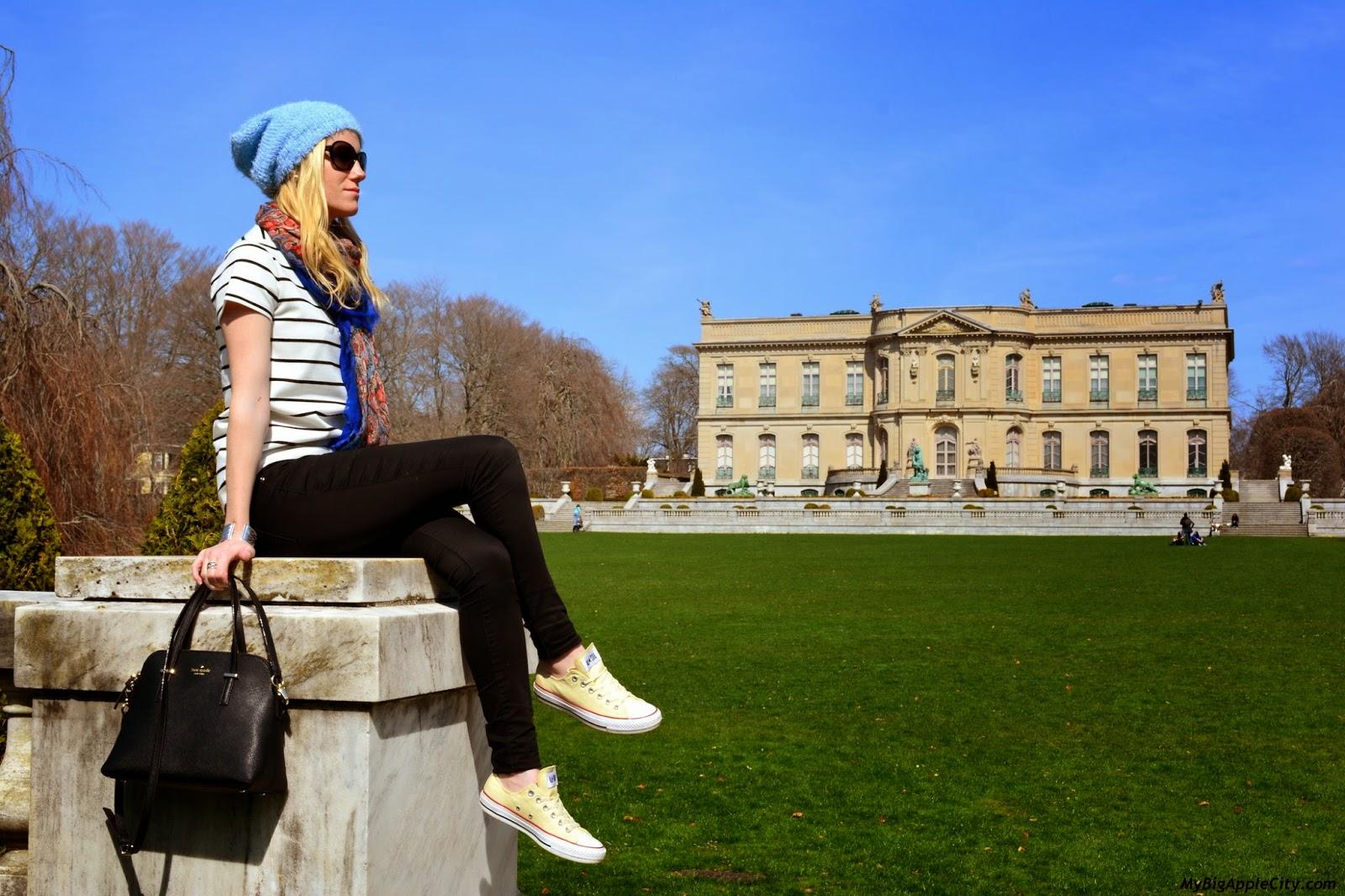 blogger-nyc-fashion-style-mybigapplecity