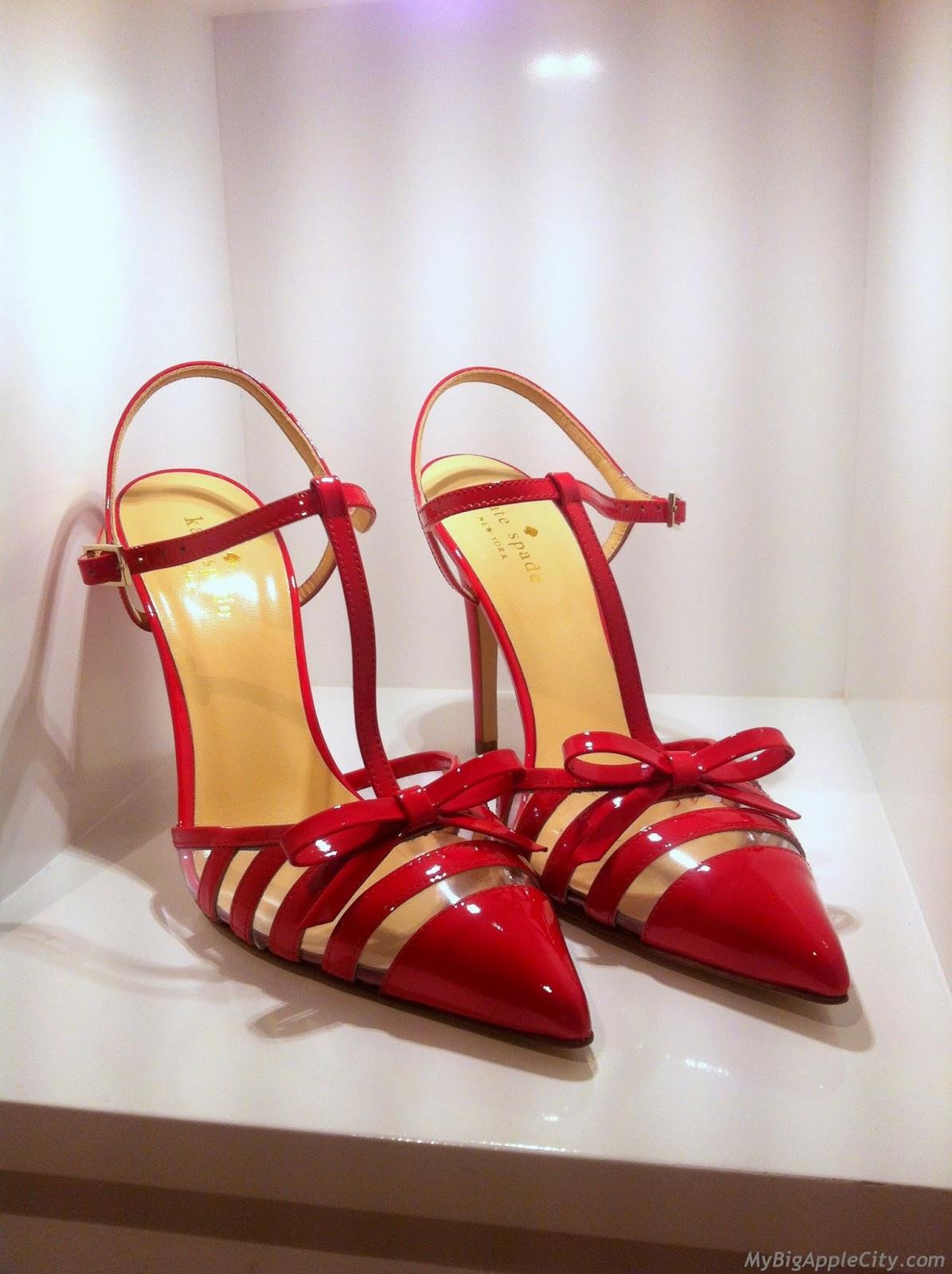 shoes-blogger-fashion-nyc