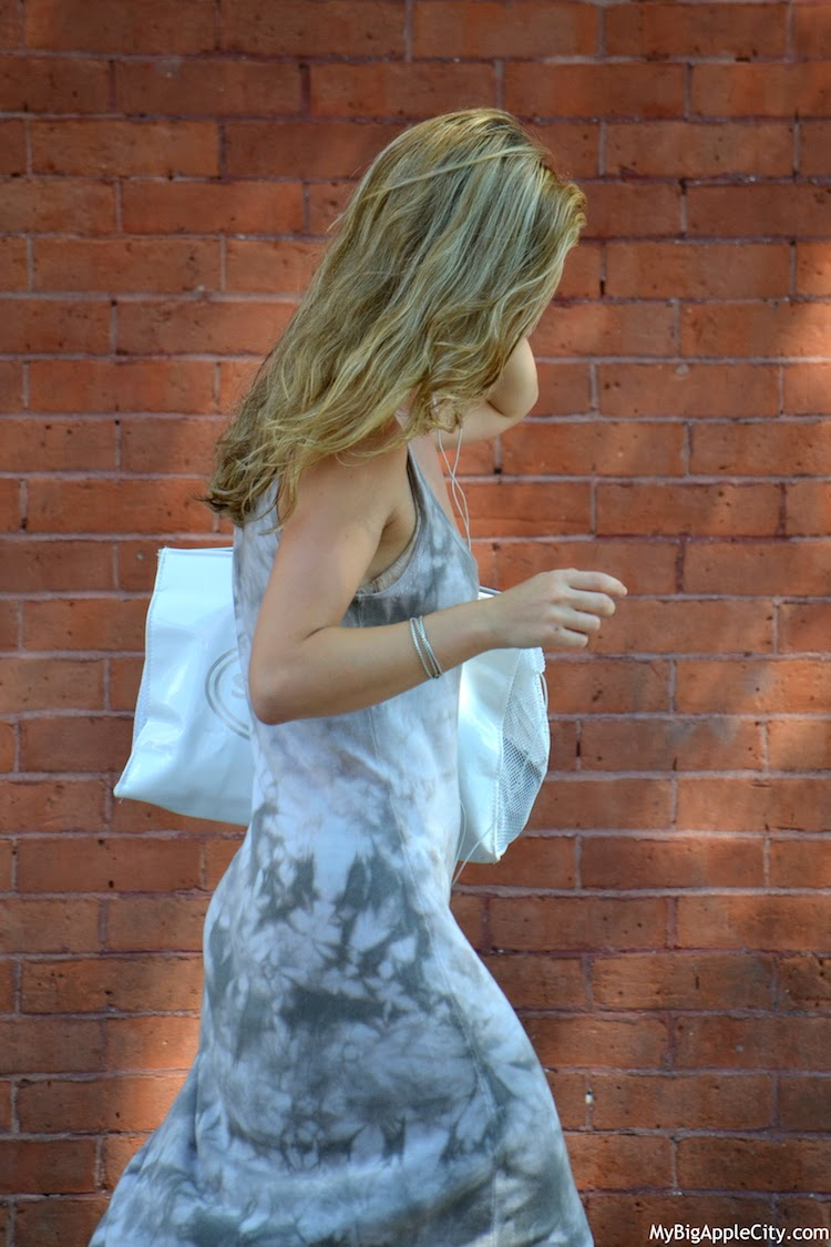 Streetstyle-newyork-inspiration-summer-dress