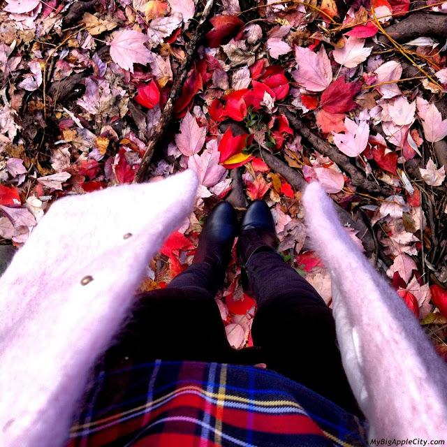 nyc-topshop-blogger-pink-coat