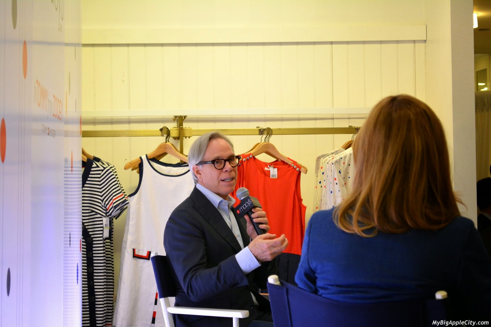 tommy-hilfiger-collab-zooey-fashionblogger