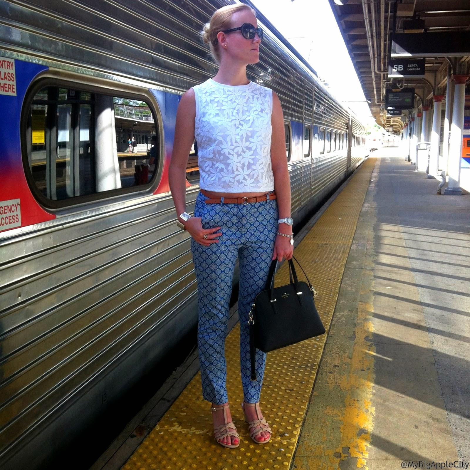 fashion-blog-new-york-style-ootd-travel