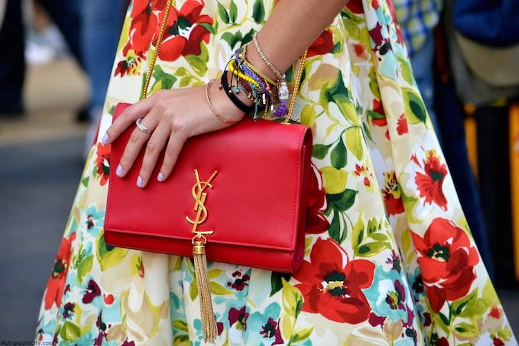 new-york-fashion-week-fashionblogger-mybigapplecity