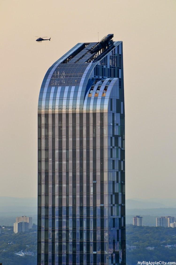 manhattan-tower-nyc-skyline-travel-new-york