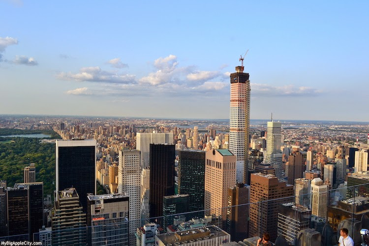 vue-new-york-summer-2014-blog