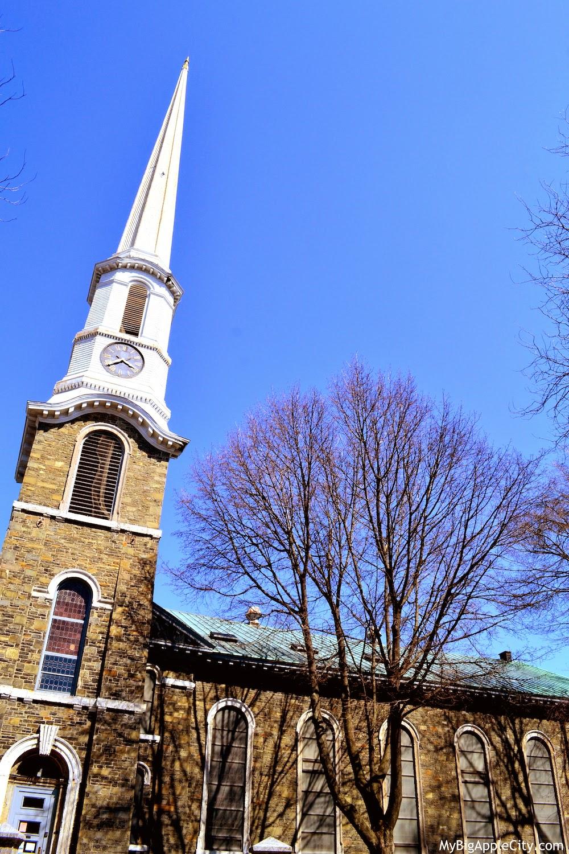 old-dutch-church-kingston-ny