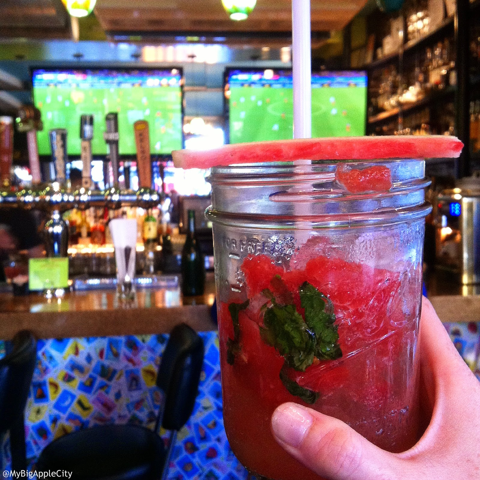 world-cup-nyc-bar-margarita
