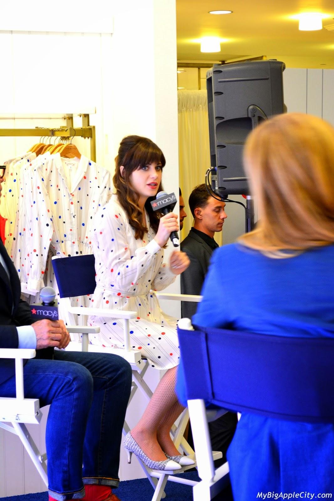 zooey-deschanel-fashion-blogger-newyork