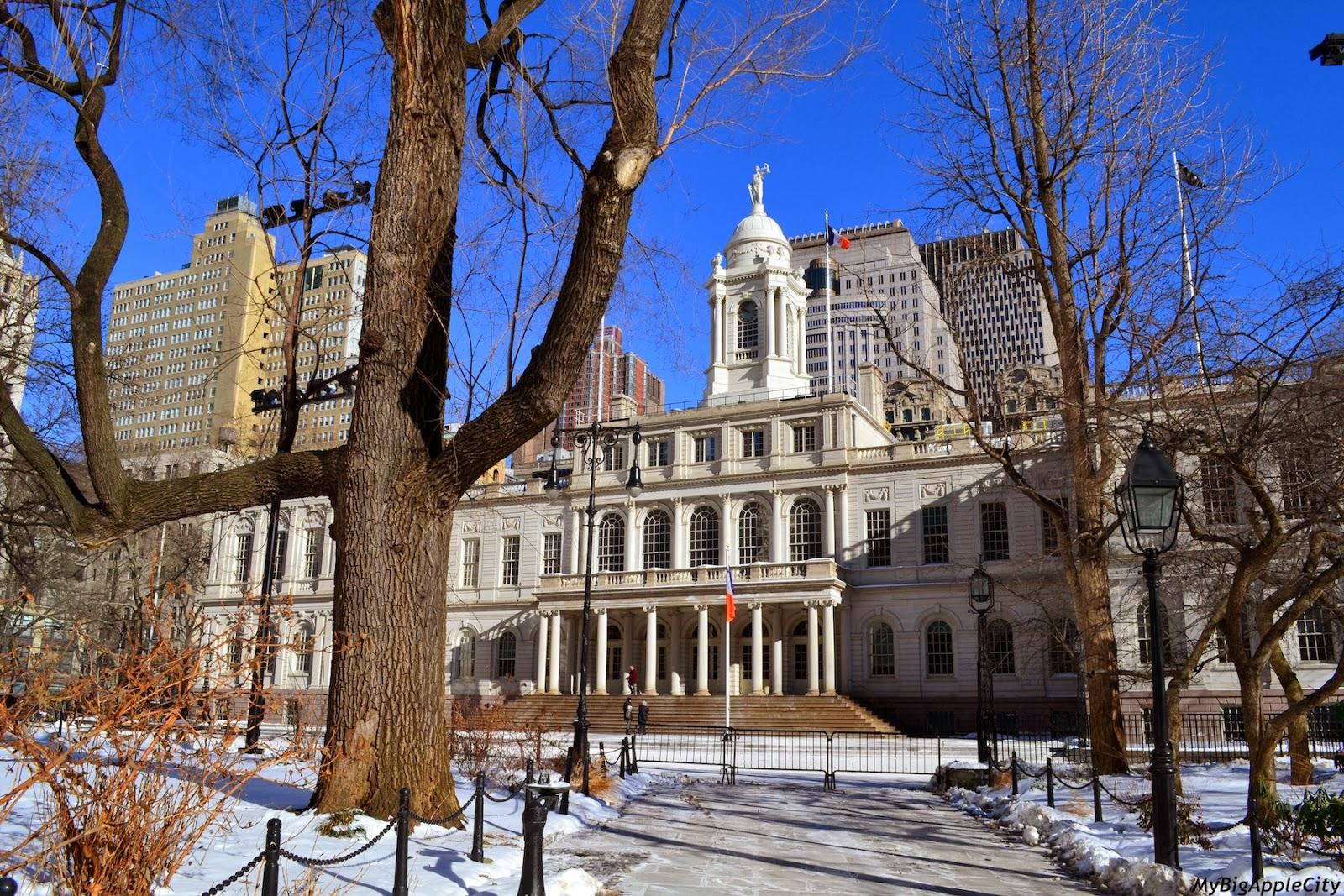 new-york-polar-vortex-nyc-mybigapplecity-city-hall