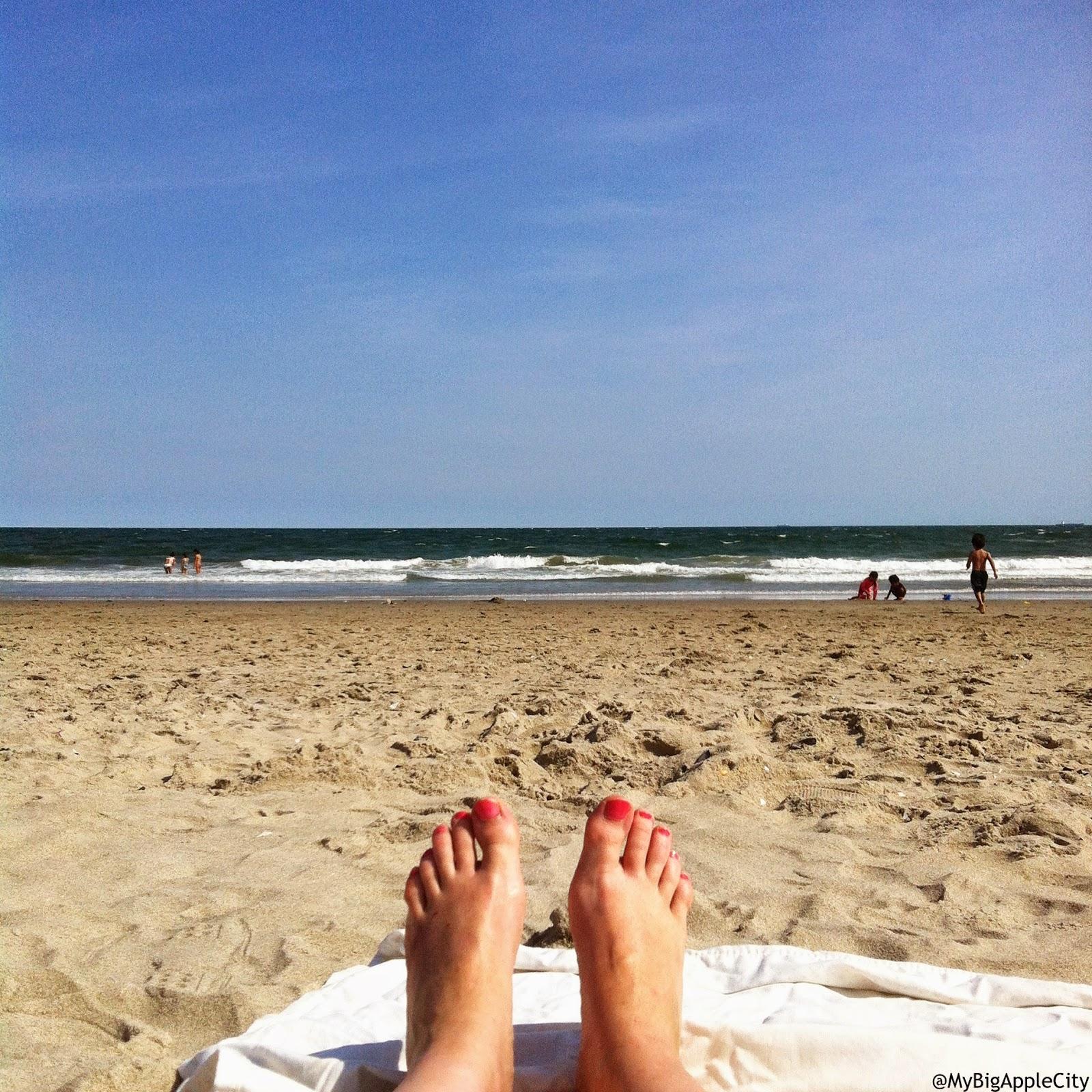 Summer-NYC-Rockaway-beach-vacations-nycblog