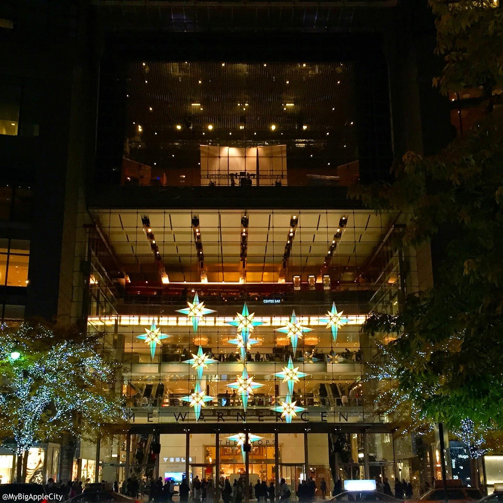 christmas-lighting-nyc-2014