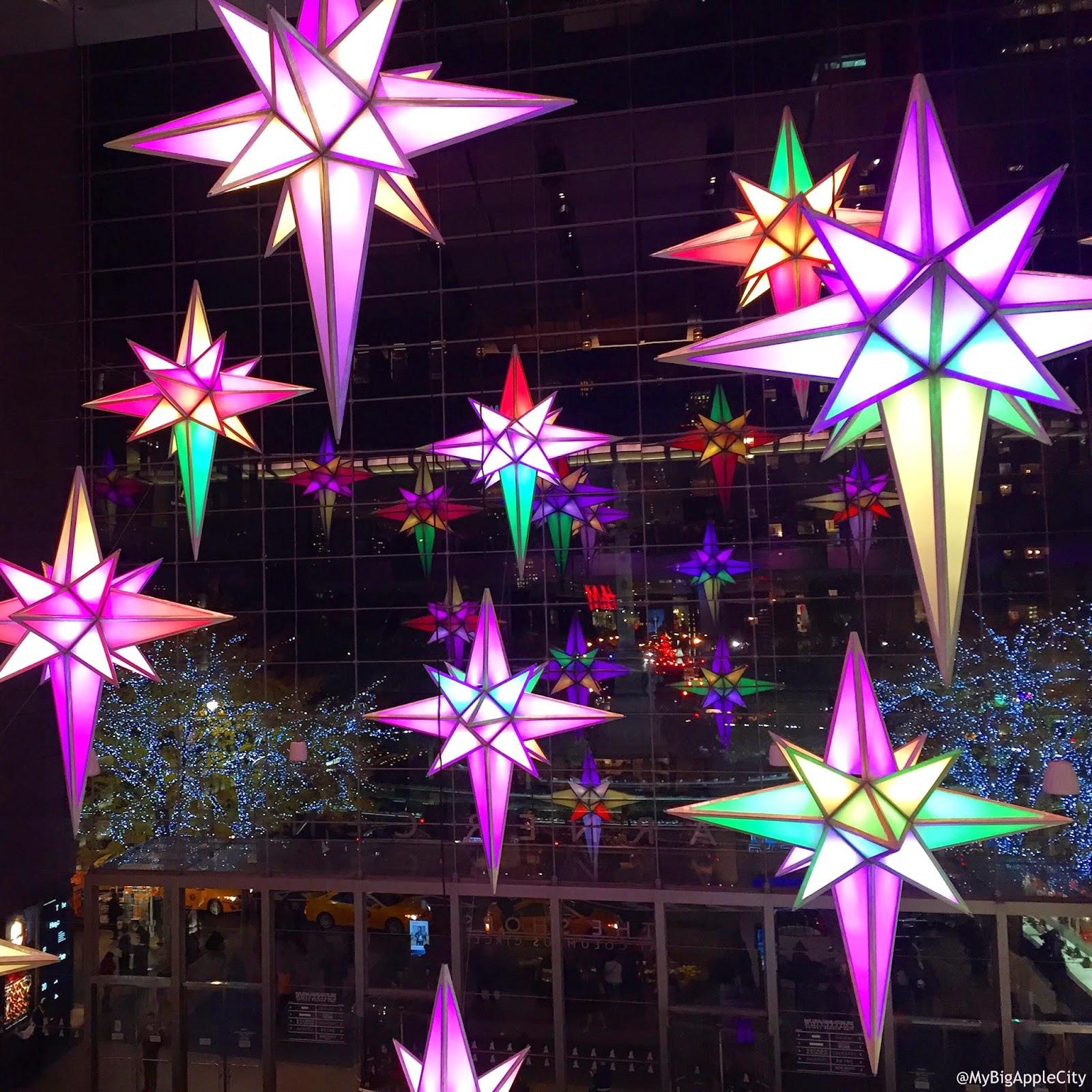 christmas-lighting-nyc-2014-travel-blog