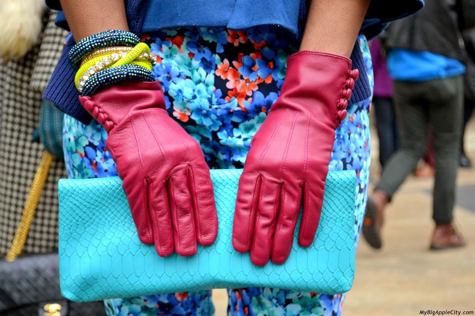 new-york-fashion-week-streetstyle