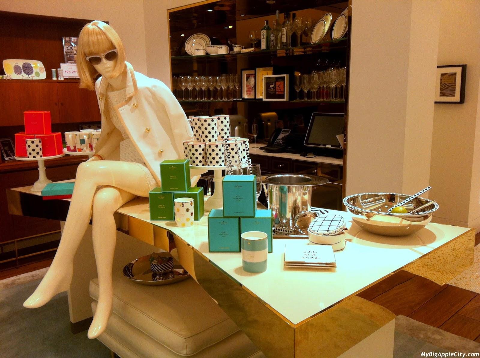 blog-nyc-katespade-fashion