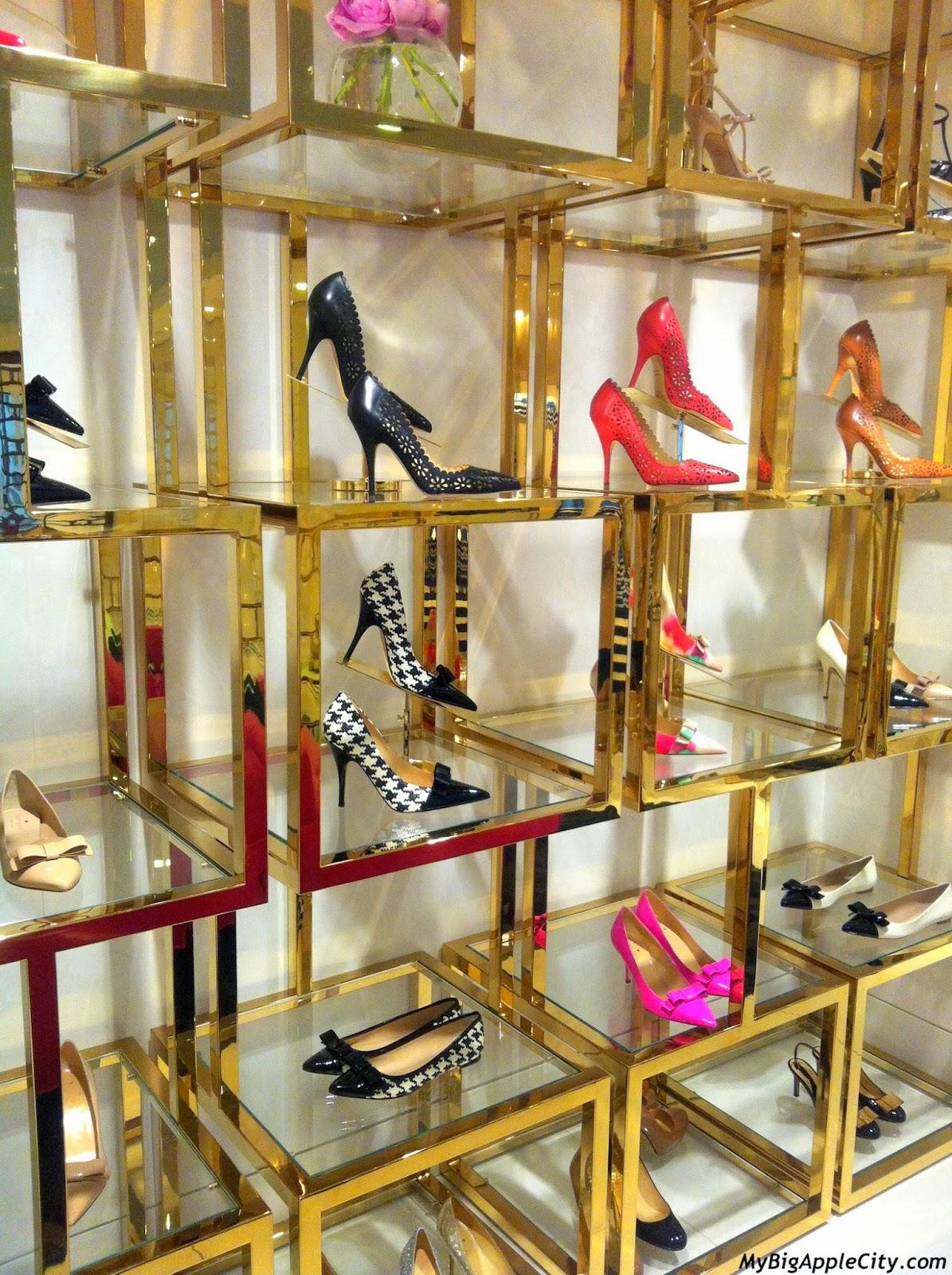 shoes-fashionista-blog-nyc