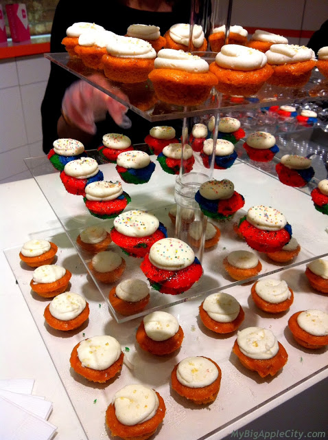 cupcakes-newyork-event-birchbox