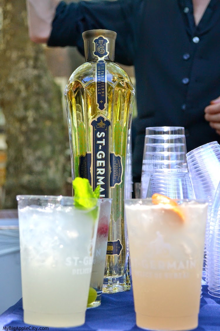 st-germain-drinks-jazz-age-lawn-party-nyc