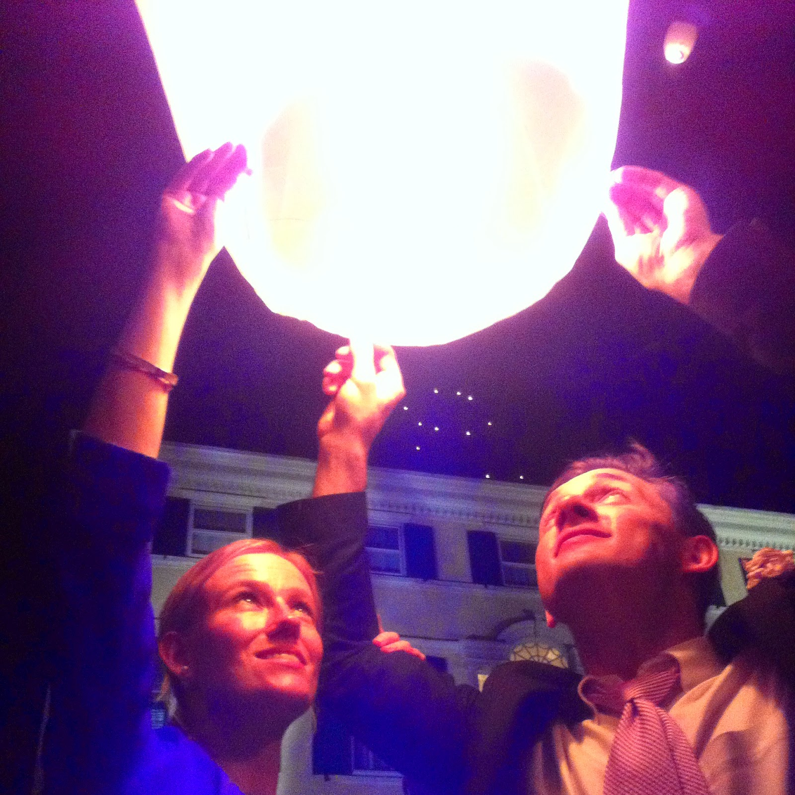 lanterns-love-new-york-blogger-mybigapplecity