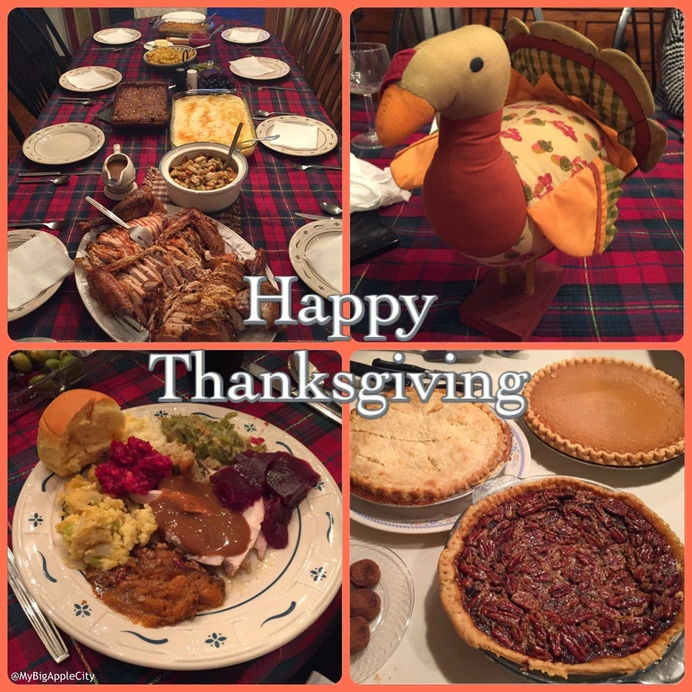thanksgiving-2014-nyc-lifestyle-blogger