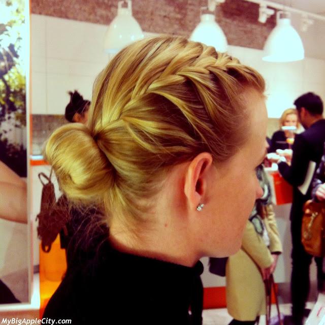 hairstyle-blogger-birchbox-nyc