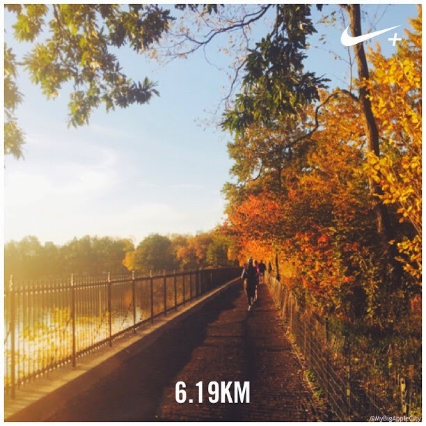 nike-running-lifestyle-blog-nyc
