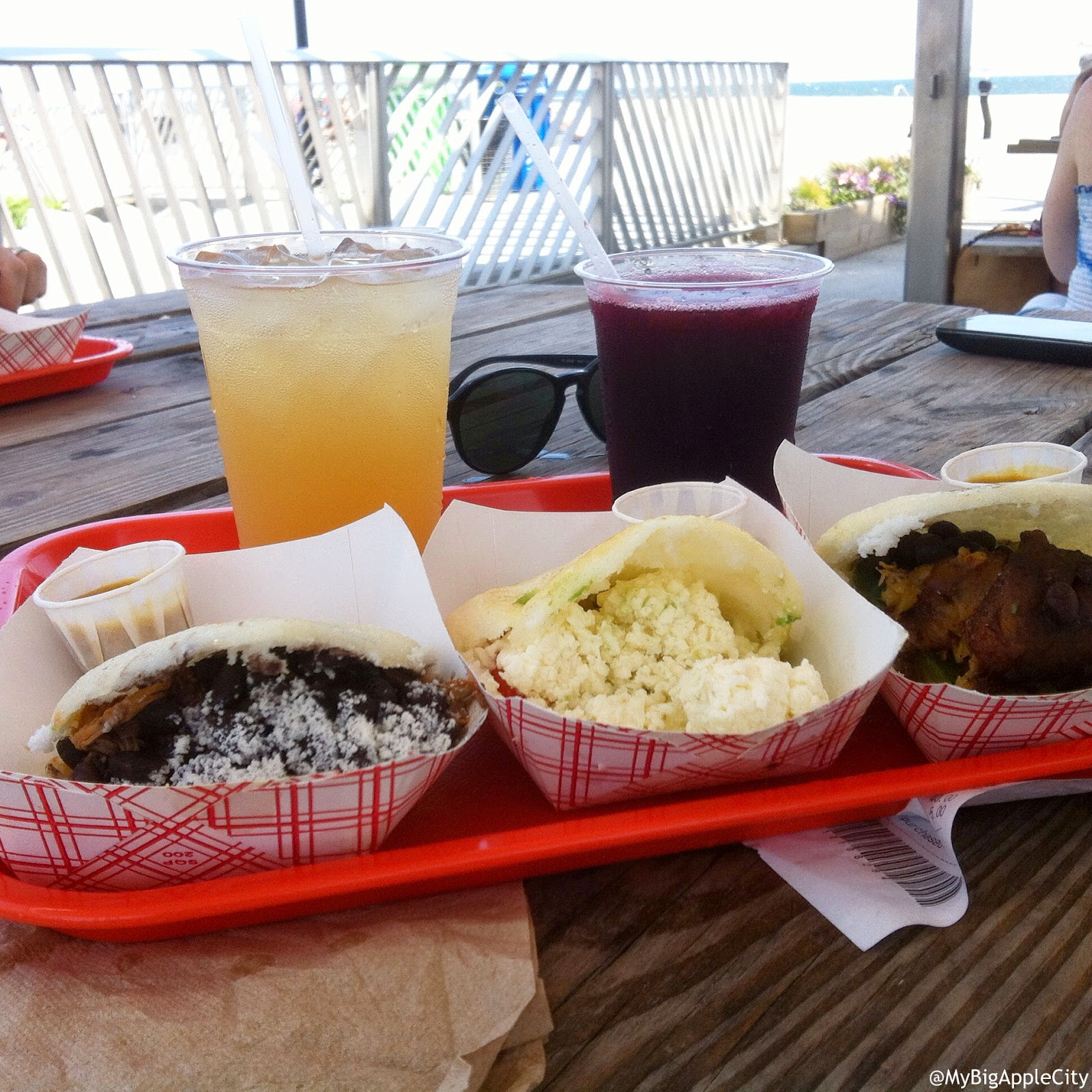 caracas-rockaway-beach-nyc-travem-summer-2014
