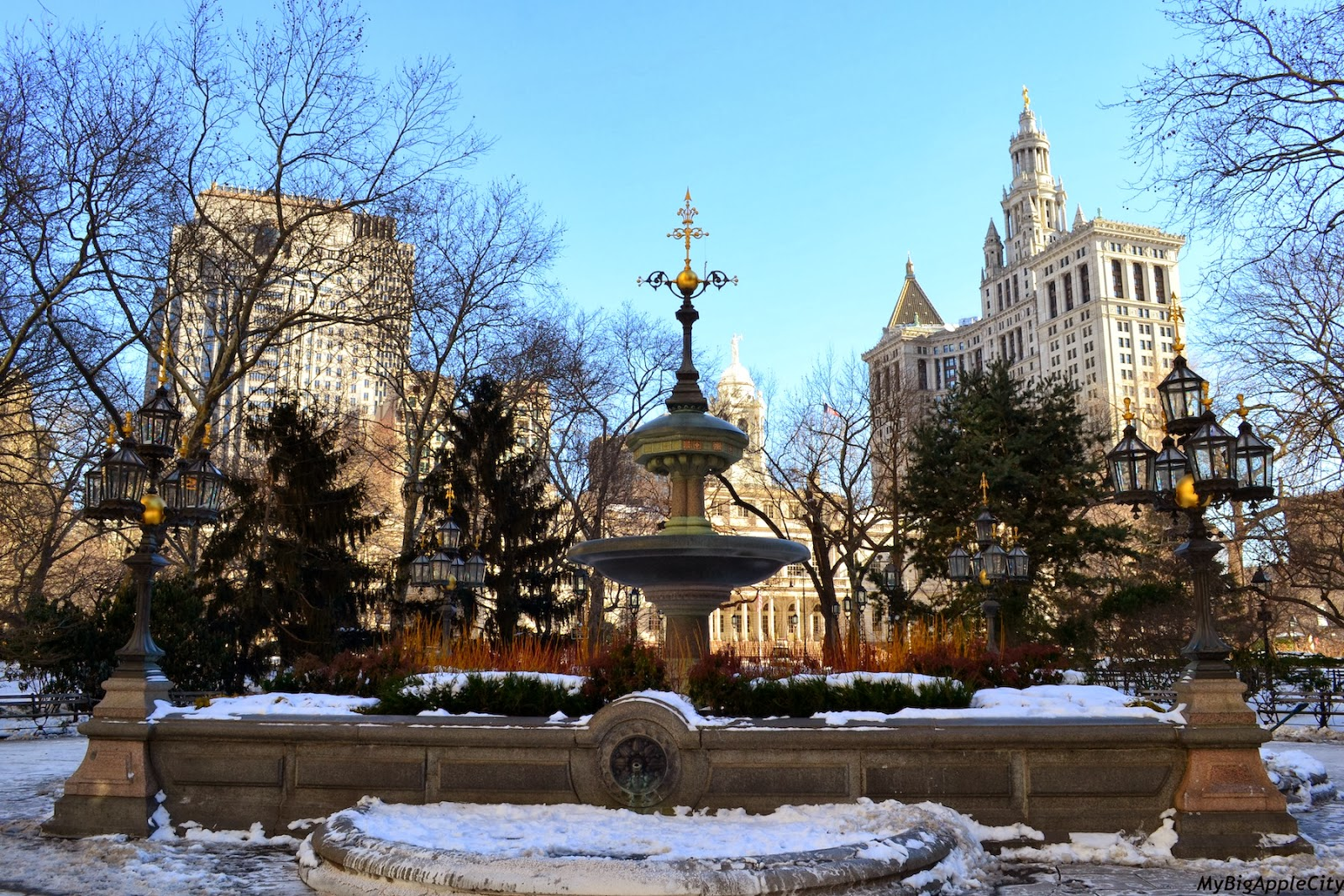 new-york-polar-vortex-nyc-mybigapplecity-cityhall